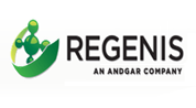 Regenis, by Andgar Corp.